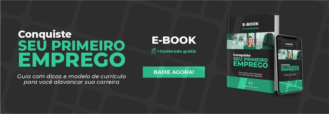Baixe o eBook gratuitamente